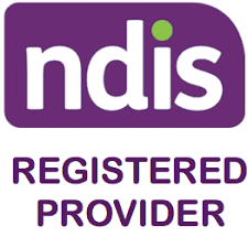 Podiatry under NDIS