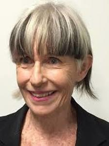 Rosemary Gaddes Moggill Physiotherapist