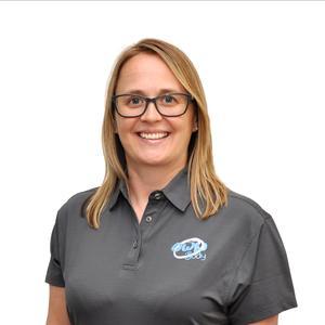 Julia Dingley Port Melbourne Physiotherapist