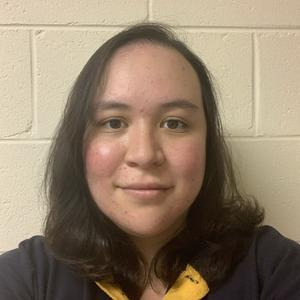 Katherine Hall Boronia Occupational Therapist
