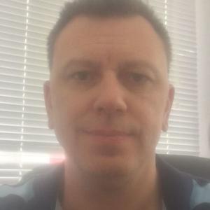 Jeremy  Porter Sydney Podiatrist