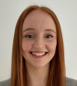Emma Mason (nee Freemantle) Box Hill South Physiotherapist
