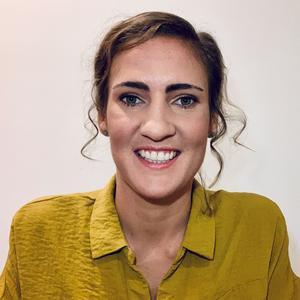 Kate Baldry Burleigh Heads Physiotherapist