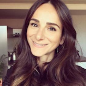 Sabina Kuljuh Glen Iris Art Therapist