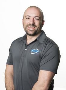 Chris Matsimanis Payneham Physiotherapist