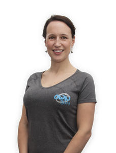 Amanda Bryant Ascot Vale Physiotherapist