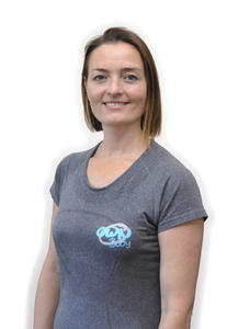 Emily Lile Hawthorn Physiotherapist