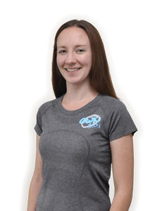 Jess Hennell Nunawading Physiotherapist