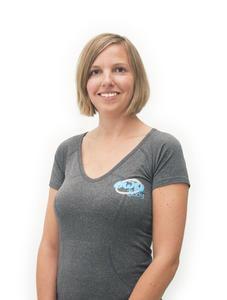 Laura Savio Oakleigh Physiotherapist