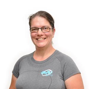 Rachel McCarthy Diamond Creek Physiotherapist