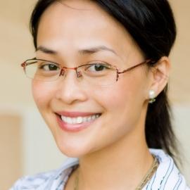 Joanne Mak Sunnybank Physiotherapist