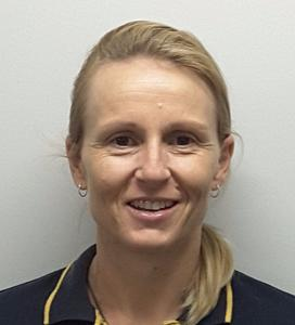 Kylie Hobson Collaroy Physiotherapist