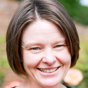 Liz Kilby Canberra Physiotherapist