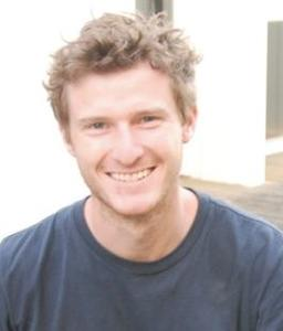 Stephen Judson Brunswick East Physiotherapist