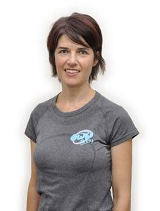 Rosy Strong Brunswick Physiotherapist
