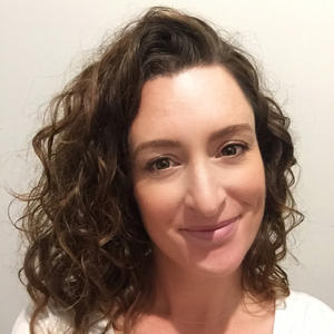 Polly Bongiorno Melbourne Massage Therapist