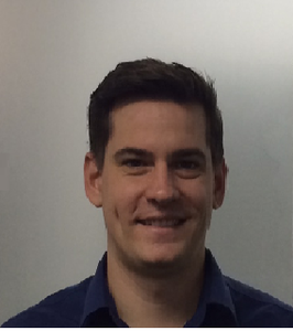 Terry Castelli Albany Creek Physiotherapist
