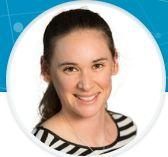 Kate Blampied Highton Physiotherapist