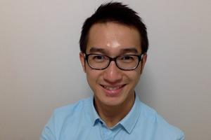 Chun Kwan Wandal Physiotherapist