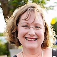 Sandra Ilett Bundaberg Registered Nurse