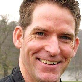 Matt Allen Myaree Physiotherapist