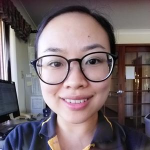Linda Nguyen Gosnells Occupational Therapist