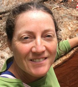 Linda Stammers Ringwood Podiatrist