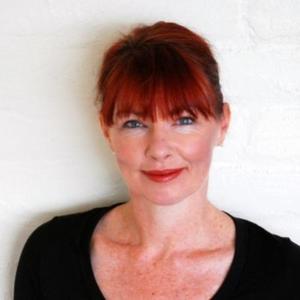 Belinda Breust Thorneside Physiotherapist