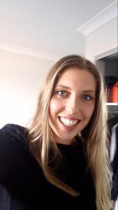Celia Jackson Melbourne Podiatrist