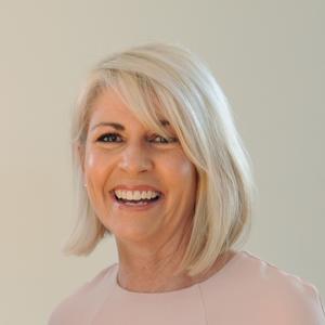Helen Noakes Park Orchards Physiotherapist