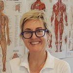 Jennifer Pepper Masson Essendon Occupational Therapist