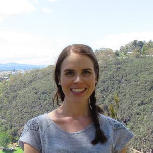 Tara Peak Wallsend Physiotherapist
