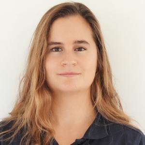 Laura Russo Mermaid Beach Podiatrist