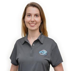 Katie Hatton Roxburgh Park Physiotherapist