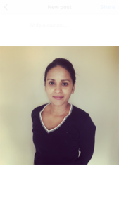 Chat Cooray Wantirna South Podiatrist