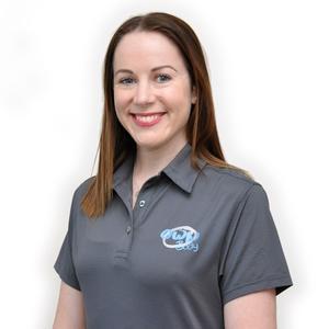 Carolyn Stodden Mordialloc Physiotherapist
