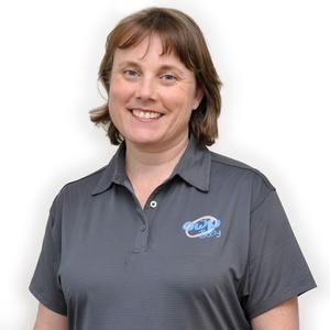 Robyn Bowden Eltham Physiotherapist