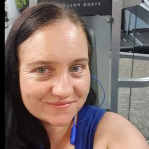 Rhiannon Harris Bundaberg East Enrolled Nurse