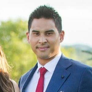 Aaron Tran Mango Hill Podiatrist