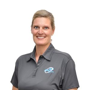 Kirsten Martin Pascoe Vale South Physiotherapist