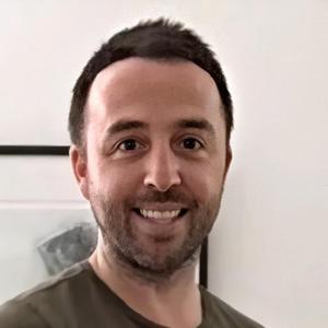 Michael Richardson Keilor Physiotherapist