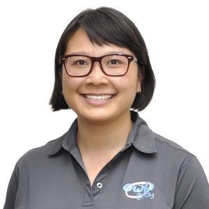 Anne Vu Brunswick West Occupational Therapist