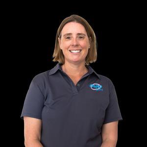 Samara Phillips Carina Physiotherapist