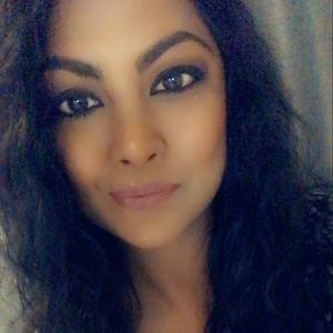 Sonika Prasad Minto Podiatrist