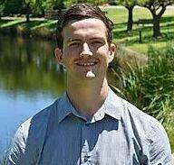 Jacob Millar Canning Vale Physiotherapist