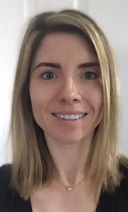 Linda Brosnan Bargara Physiotherapist