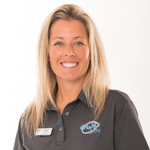 Kylie Allen Collaroy Plateau Physiotherapist