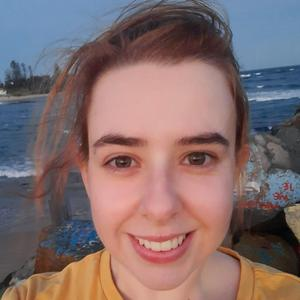 Samantha   Williams Valentine Podiatrist