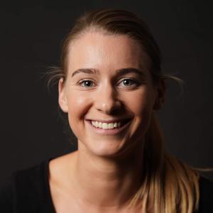 Gabrielle Cafra Footscray Physiotherapist