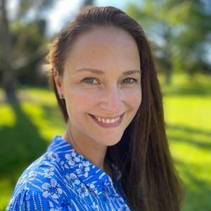 Julia Bruce GORDON Physiotherapist